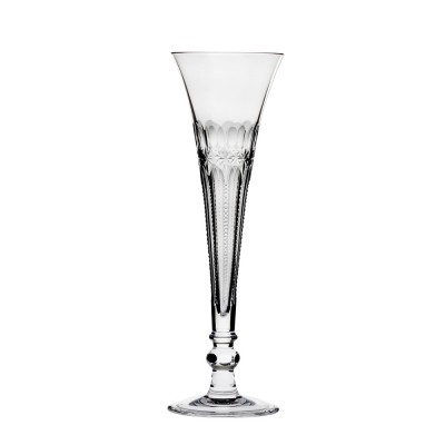 Royal Scot Chatsworth Grand Flute Champagne Glass