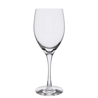 Dartington Winemaster White Wine Glasses - Set of 2