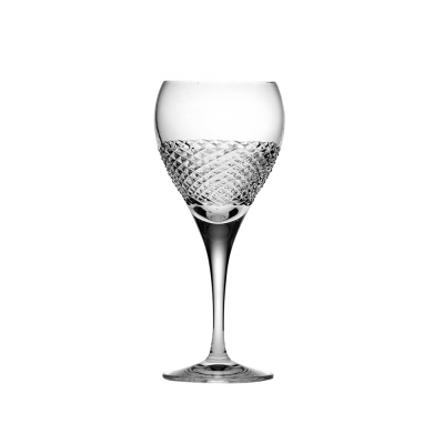 Royal Scot Tiara Large Wine Glasses - Set of 2
