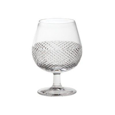 Royal Scot Tiara Brandy Glasses - Set of 2