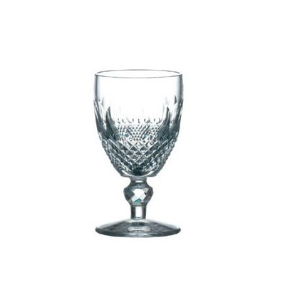 Waterford Colleen Claret Wine Glass