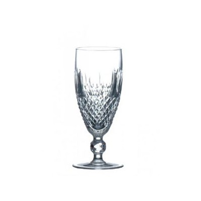Waterford Colleen Flute Champagne Glass