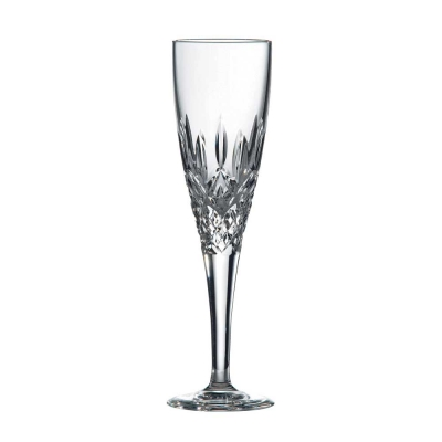 Royal Doulton Highclere Champagne Flutes - Set of 4