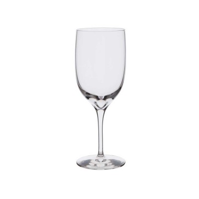 Dartington Winemaster Vintage Port Glasses - Set of 2