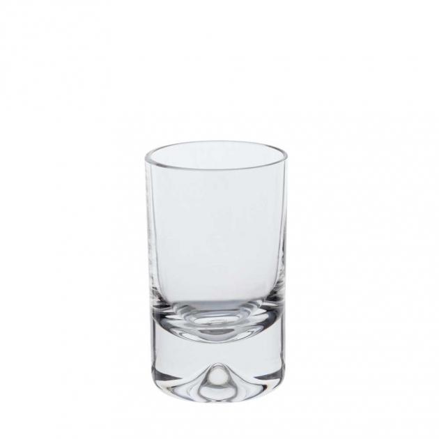 Dartington Glass Highball